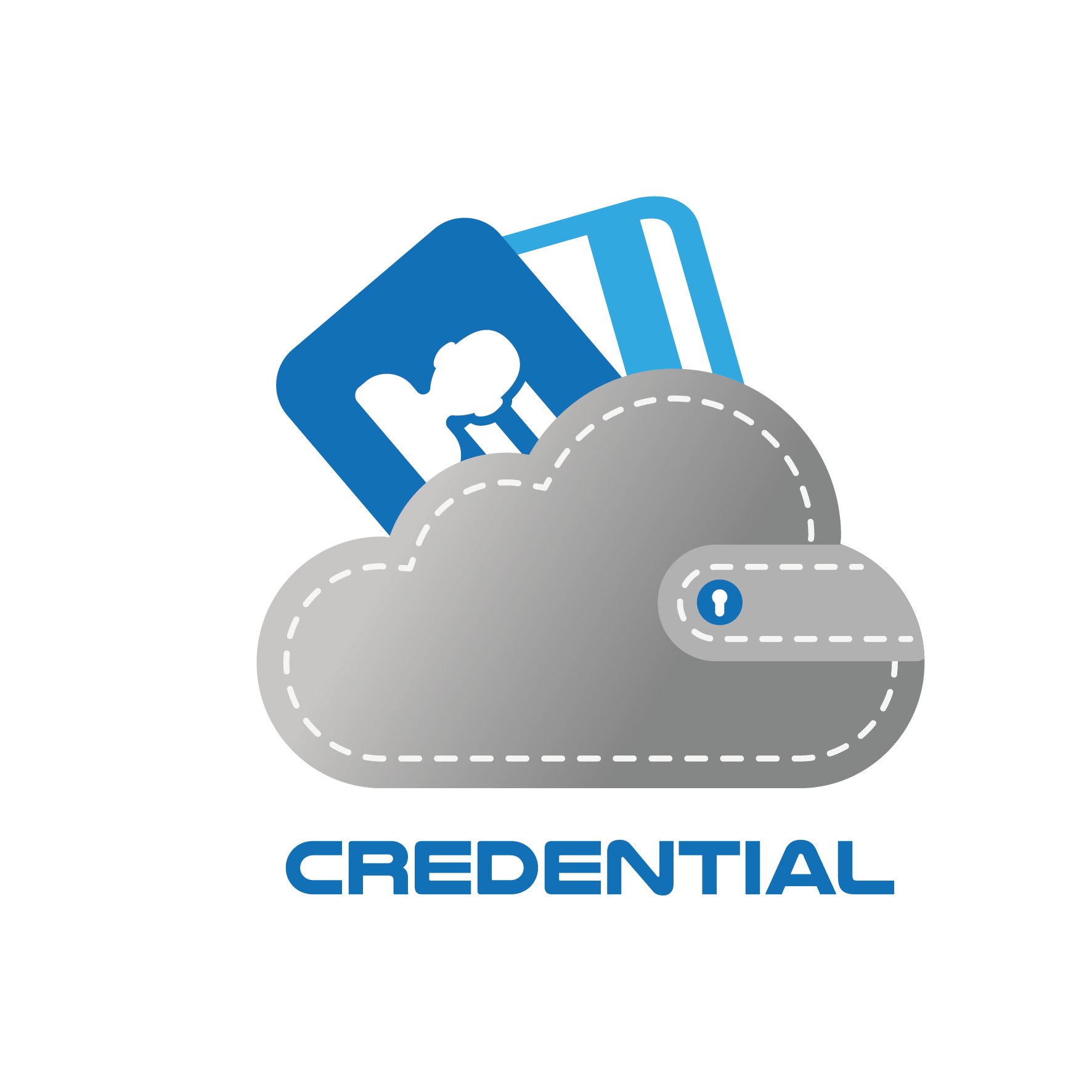 Logo_CREDENTIAL_FINAL-04