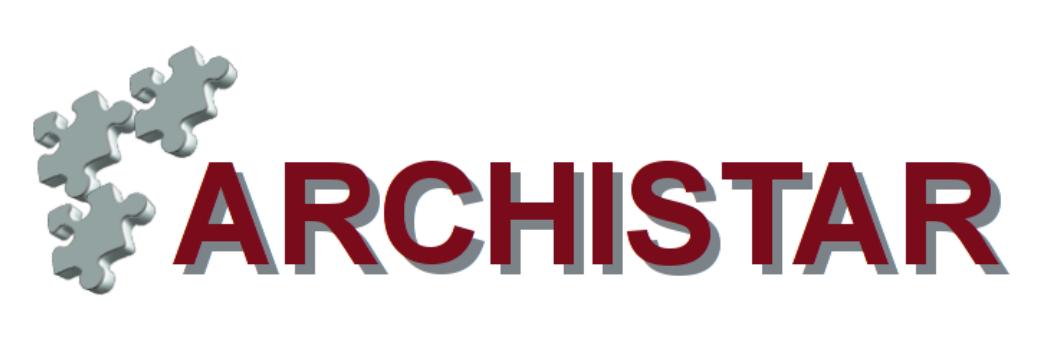 archistar300x100