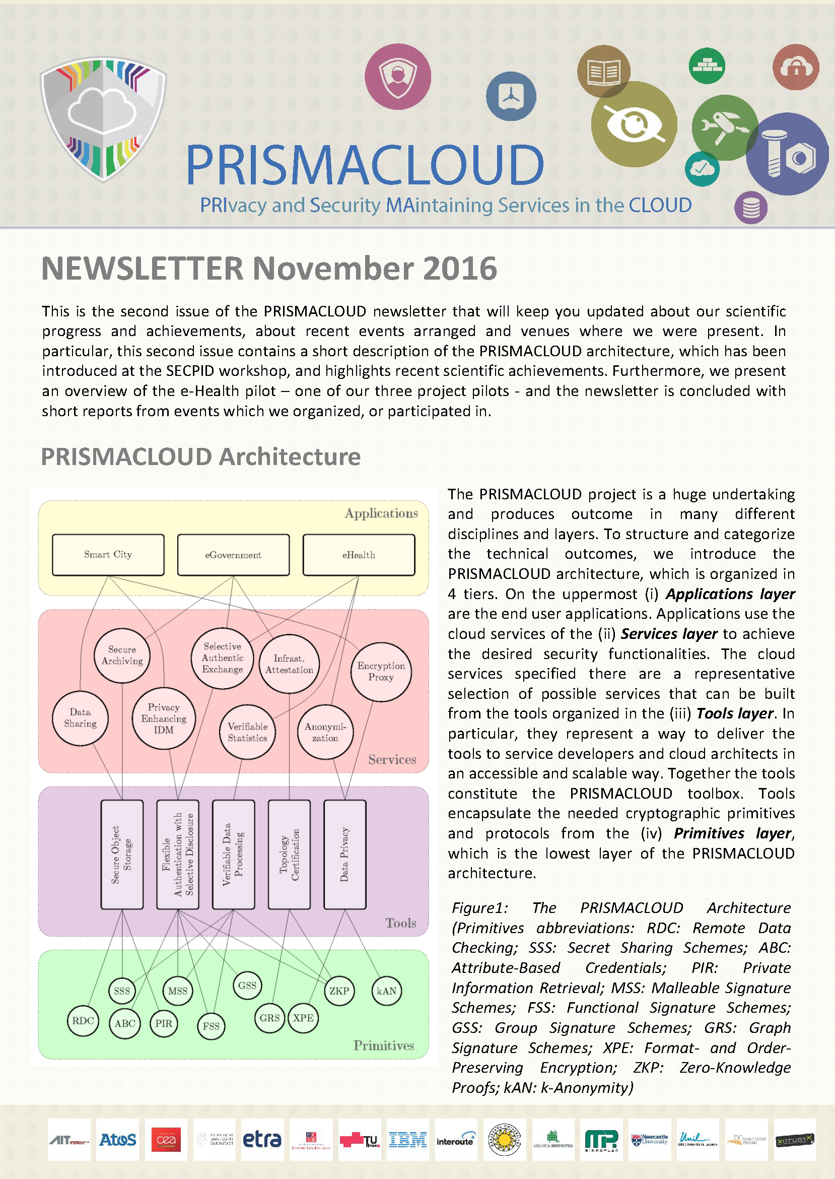 2nd_prismacloud_newsletter_v1-0_seite_1