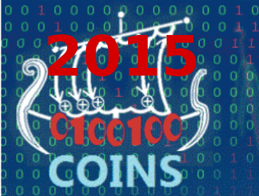 COINS Summer School 2015 on Cloud Security | 22-29 August 2015