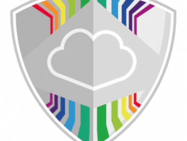 Selected Cloud Security Patterns to Improve End User Security and Privacy in Public Clouds