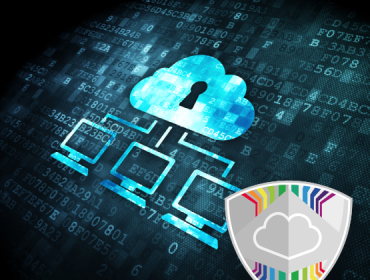 ERCIM News Magazine: PRISMACLOUD – Privacy and Security Maintaining Services in the Cloud No.104 January 2016