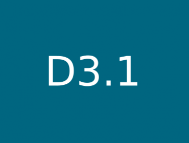 D3.1 Analysis of Current Baselines and Best Practices for Secure Services