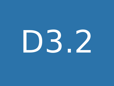 D3.2 HCI Guidelines