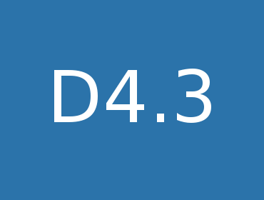D4.3 Efficient Sharing-Based Storage Protocols for Mixed Adversaries