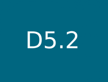 D5.2 Progress Report on Architectures for Distributed Storage in Dynamic Environments
