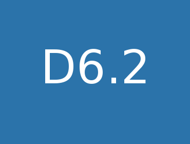 D6.2 Activity Report on Software Prototyping for Cryptographic Support