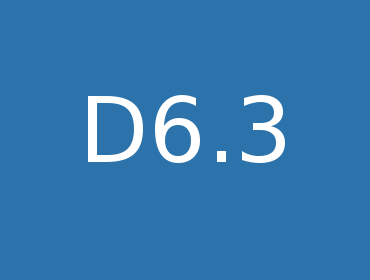 D6.3 Proof-of-Concept Implementations of Basic Components