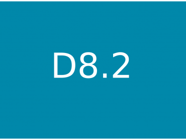 D8.2 Smart City use case validation