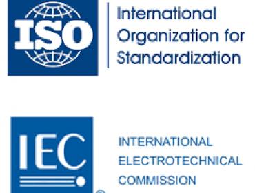ISO/IEC JTC1 SC27 WG4 Liaison