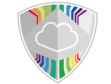 Cloud Security and Privacy by Design