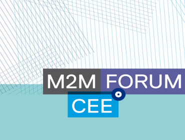 M2M Forum CEE | 9 June 2015
