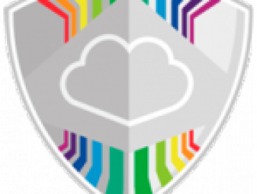 Signatures for privacy, trust and accountability in the cloud: applications and requirements
