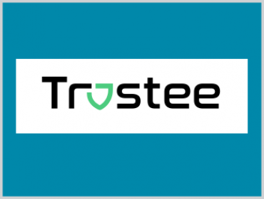 TRUSTEE - data pRivacy and cloUd Security clustEr Europe